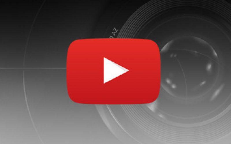 youtube-shaul-films