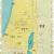 ארץ ישראל ההילכתית