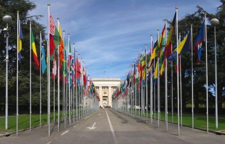 Geneva Initiative